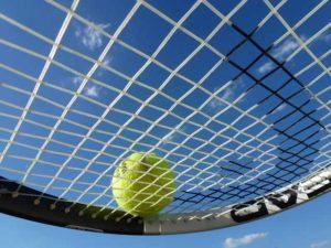 tennis-hybridsaiten-saiten-klein