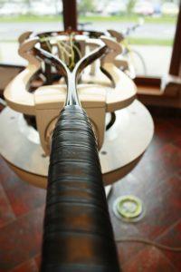tennisschlaeger-Griffbänder-leder-klein